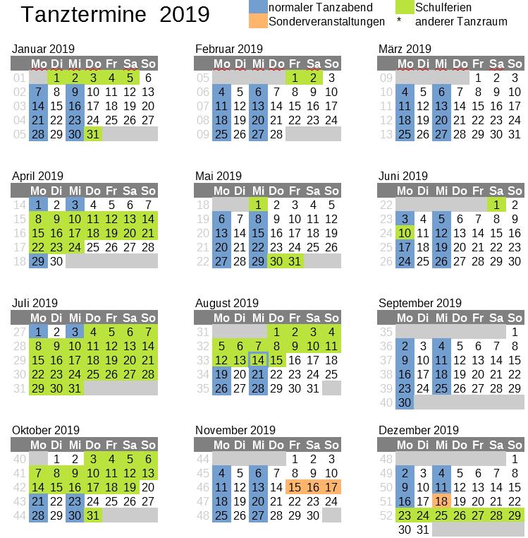 Jahreskalender_19