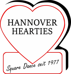 Hannover Hearties