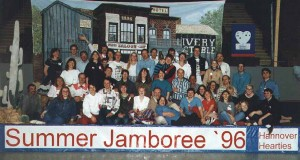Fotos 1996-1999