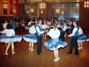 1998-07-10-Vorta6