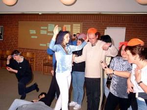 2000-03-17-Gailh11