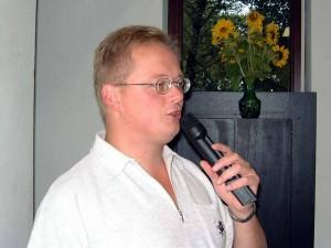 2000-09-09-Steinki31