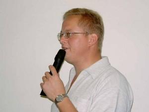 2000-09-09-Steinki32