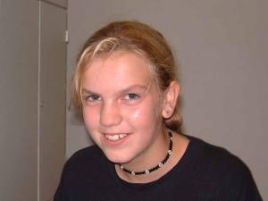 2000-09-09-Steinki33