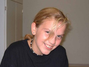 2000-09-09-Steinki34