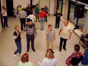 2000-09-09-Steinki41