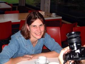 2000-09-09-Steinki51