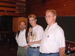 2000-09-09-Steinki61
