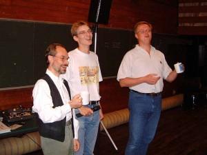 2000-09-09-Steinki63