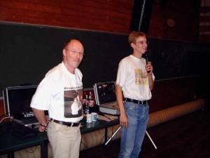2000-09-09-Steinki64