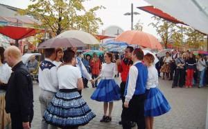 2000-09-22-Expo3