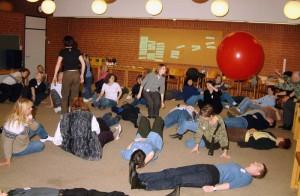 2002-01-18-Gailhof7