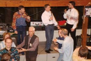 2002-04-19-Steinki10