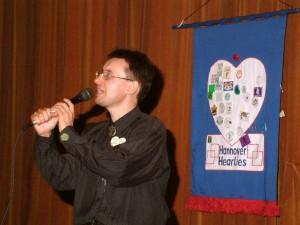2002-09-02-JiScouJiSla2