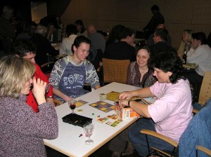2004-03-13-Steinki11