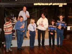 2004-03-13-Steinki15