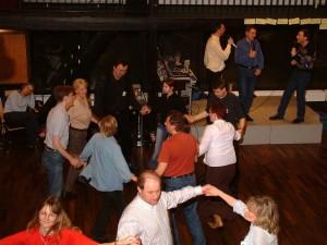 2004-03-13-Steinki7