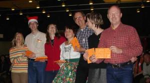 2004-12-15-Weihfei12