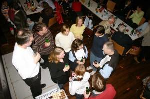 2005-04-08-Steinki11