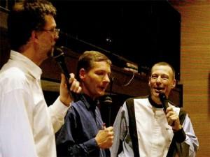 2005-04-08-Steinki9