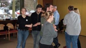 2006-03-11-Gailh3