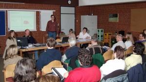 2006-03-11-Gailh7