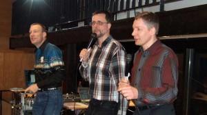 2006-03-26-Steinki2