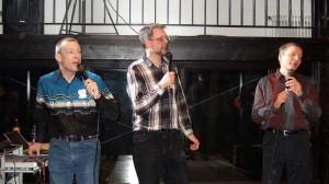 2006-03-26-Steinki3