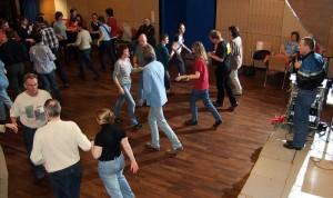 2006-03-26-Steinki4