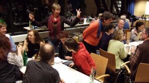 2006-03-26-Steinki5