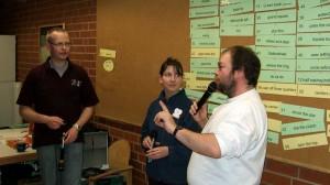 2007-02-17-Gailh4