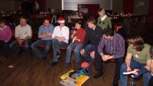 2009-12-21-Weihfei4