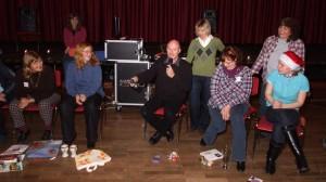 2009-12-21-Weihfei6