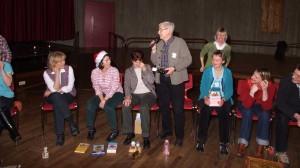 2009-12-21-Weihfei7
