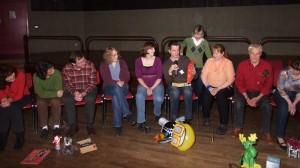 2009-12-21-Weihfei9