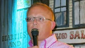 Maarten Weijers