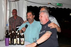 2017-06-23-Karao-Callerfeier11