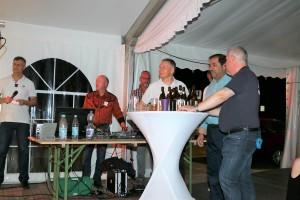 2017-06-23-Karao-Callerfeier16 (2)