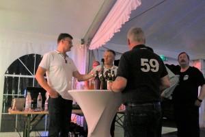 2017-06-23-Karao-Callerfeier20