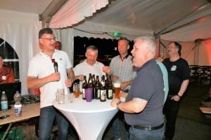 2017-06-23-Karao-Callerfeier22 (2)
