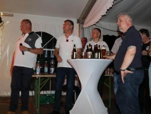 2017-06-23-Karao-Callerfeier26