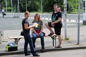 2017-06-23-Aufb-Schranke05