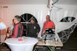 2017-06-23-Karao-DJ01 (2)